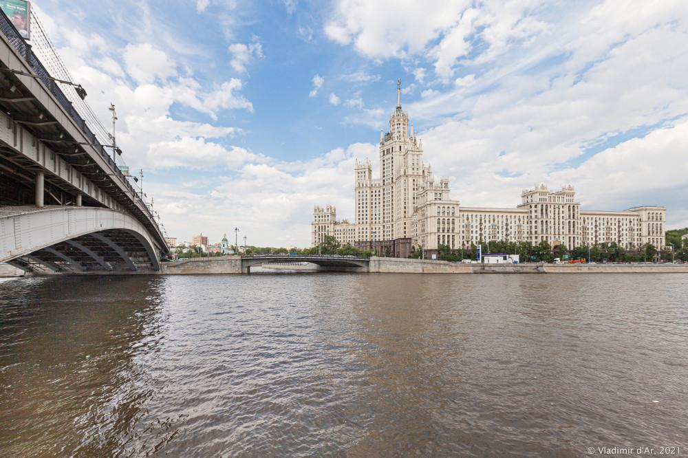 Большой Устьинский мост - 017 - Малый УМ.jpg