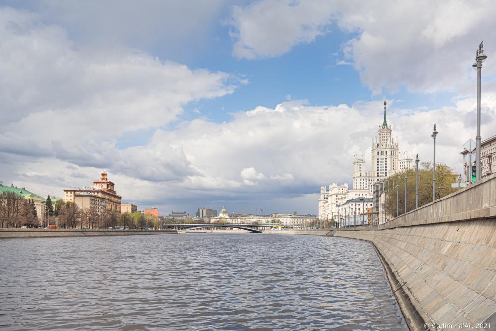 Большой Устьинский мост - 012.jpg