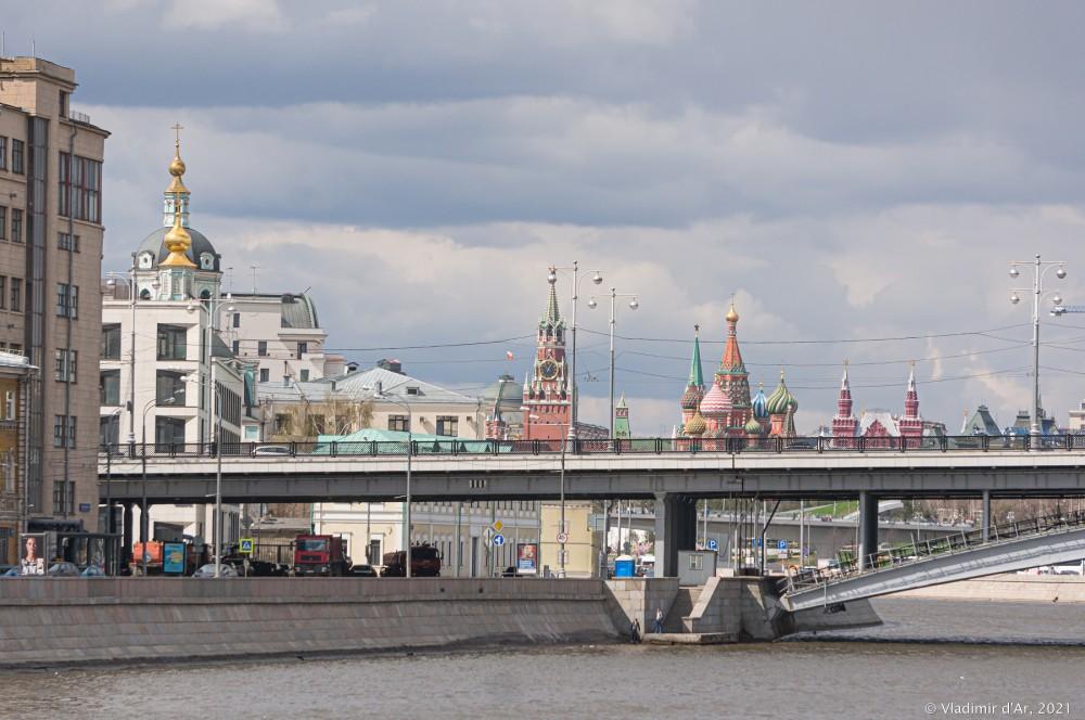 Большой Устьинский мост - 014.jpg