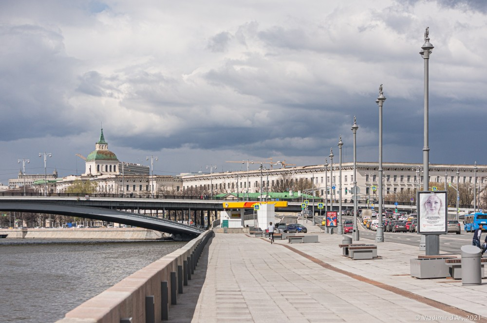Большой Устьинский мост - 015.jpg