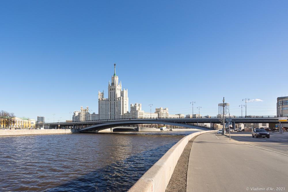 Большой Устьинский мост - 003.jpg