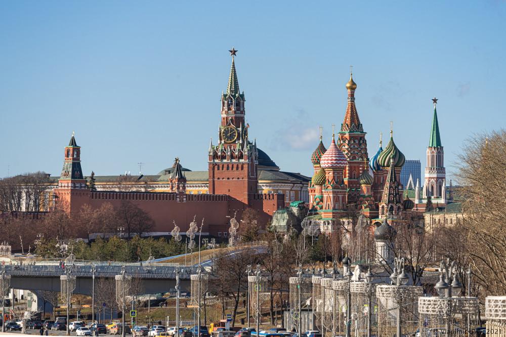 Большой Устьинский мост - 006.jpg