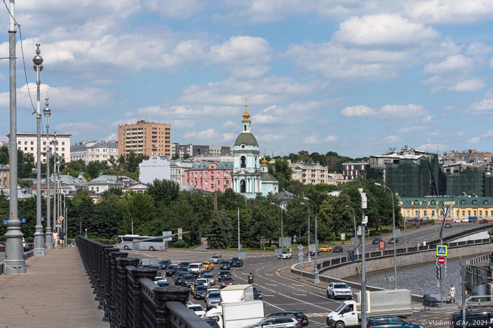 Большой Устьинский мост - 027.jpg