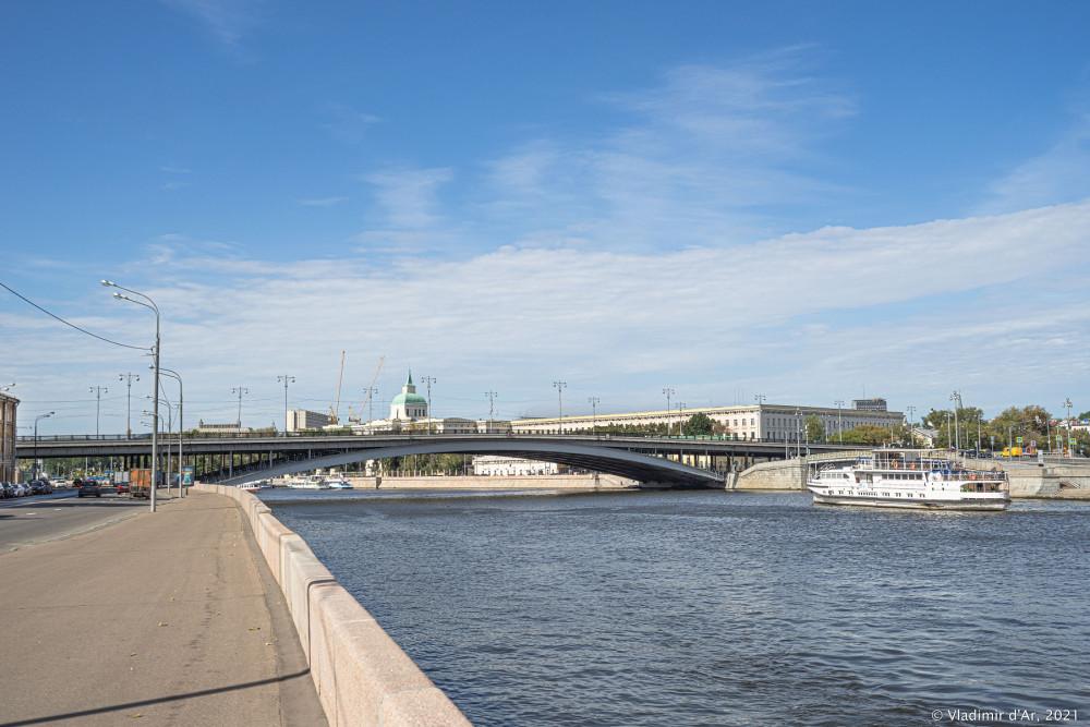 Большой Устьинский мост - 022.jpg