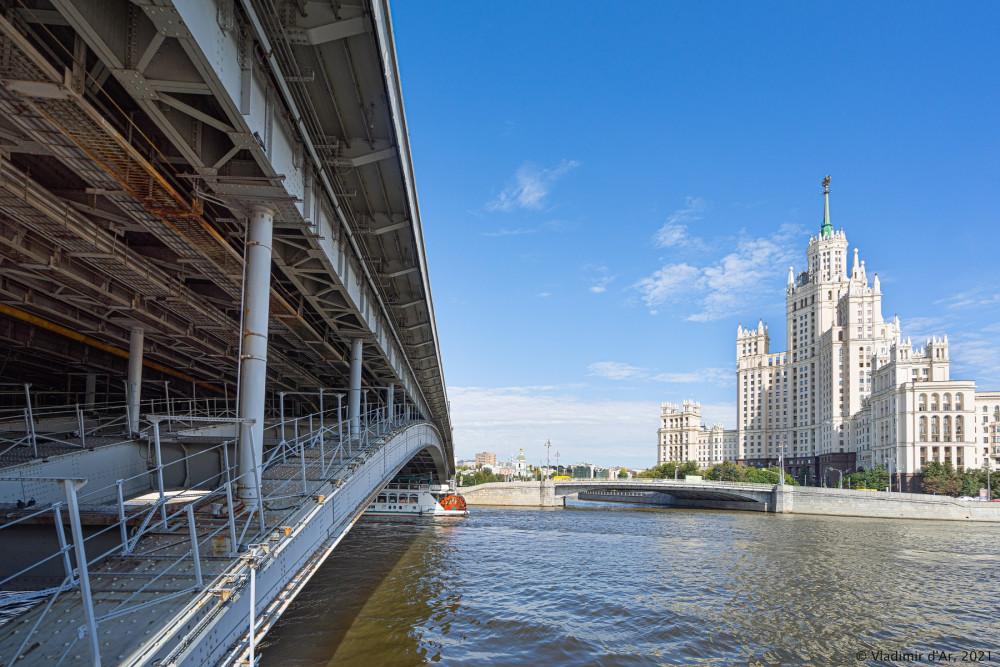 Большой Устьинский мост - 023.jpg