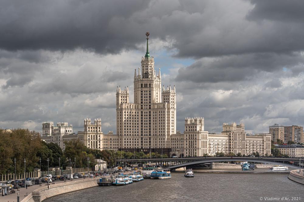 Большой Устьинский мост - 025.jpg