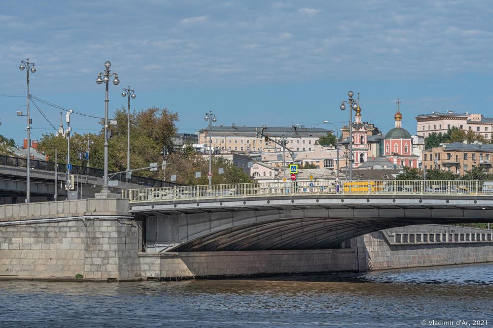 Большой Устьинский мост - 021 - Малый УМ.jpg