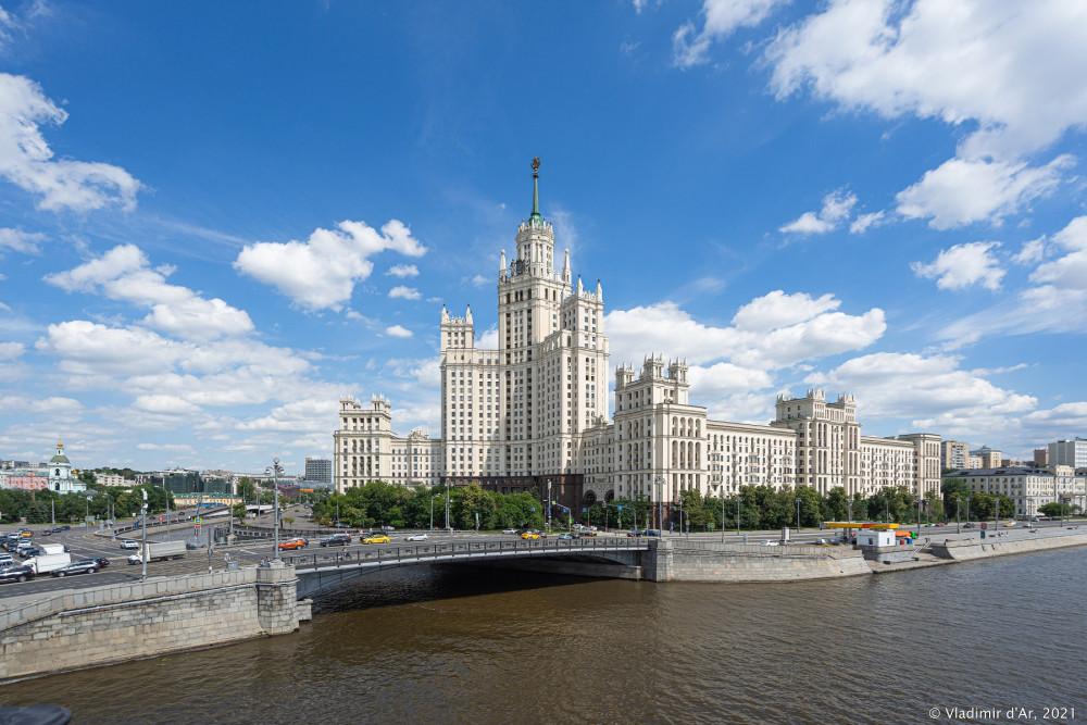 Большой Устьинский мост - 029 - Малый УМ.jpg