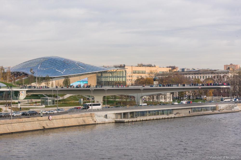Большой Москворецкий мост - 21.jpg
