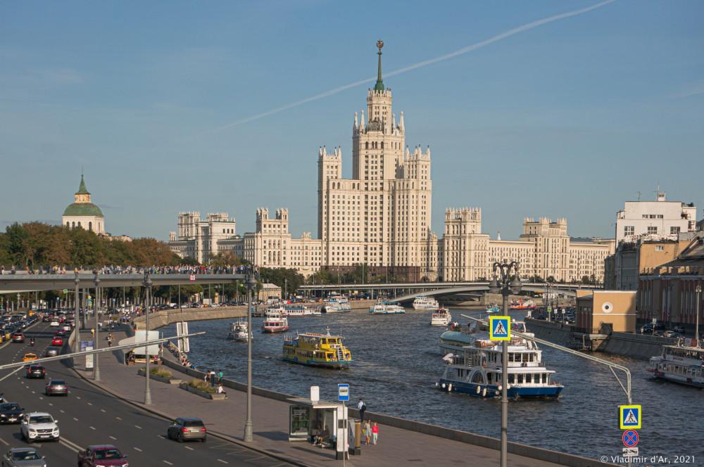 Большой Москворецкий мост - 33.jpg