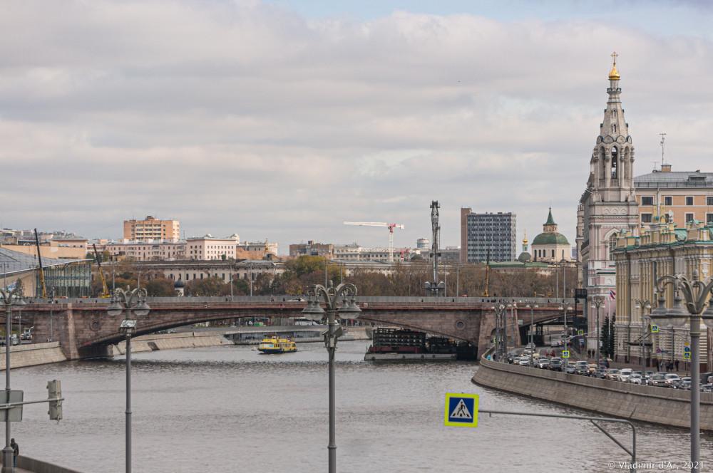 Большой Москворецкий мост - 42.jpg