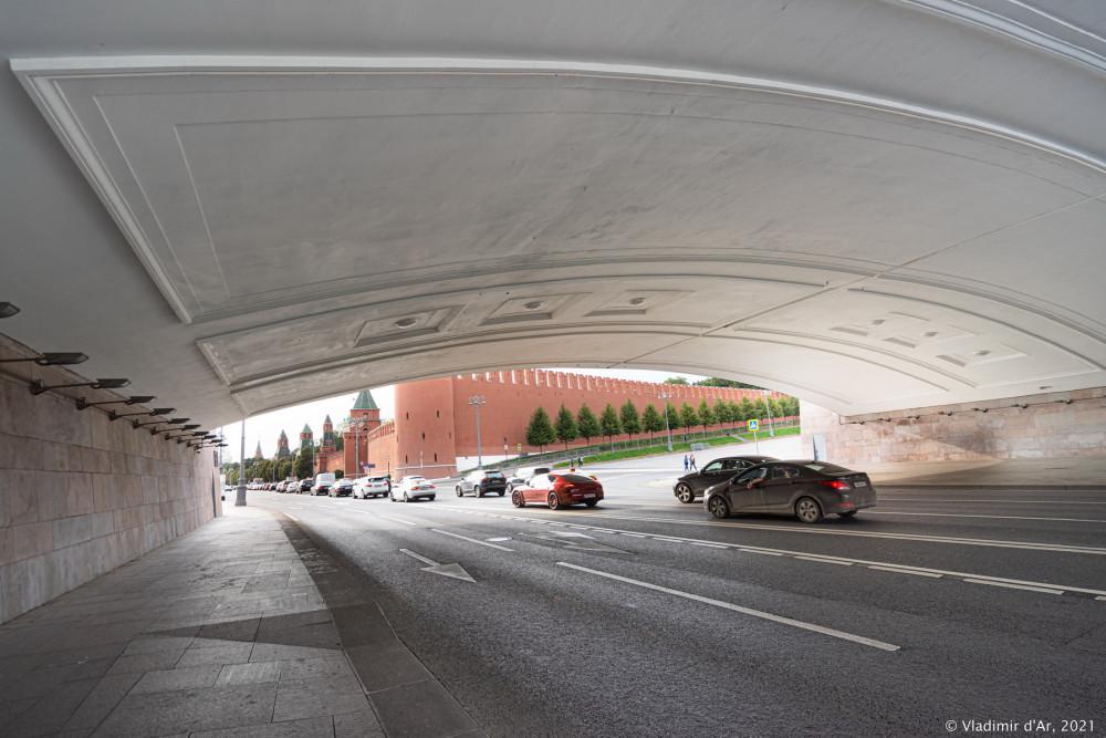 Большой Москворецкий мост - 63.jpg