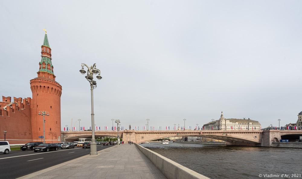 Большой Москворецкий мост - 64.jpg