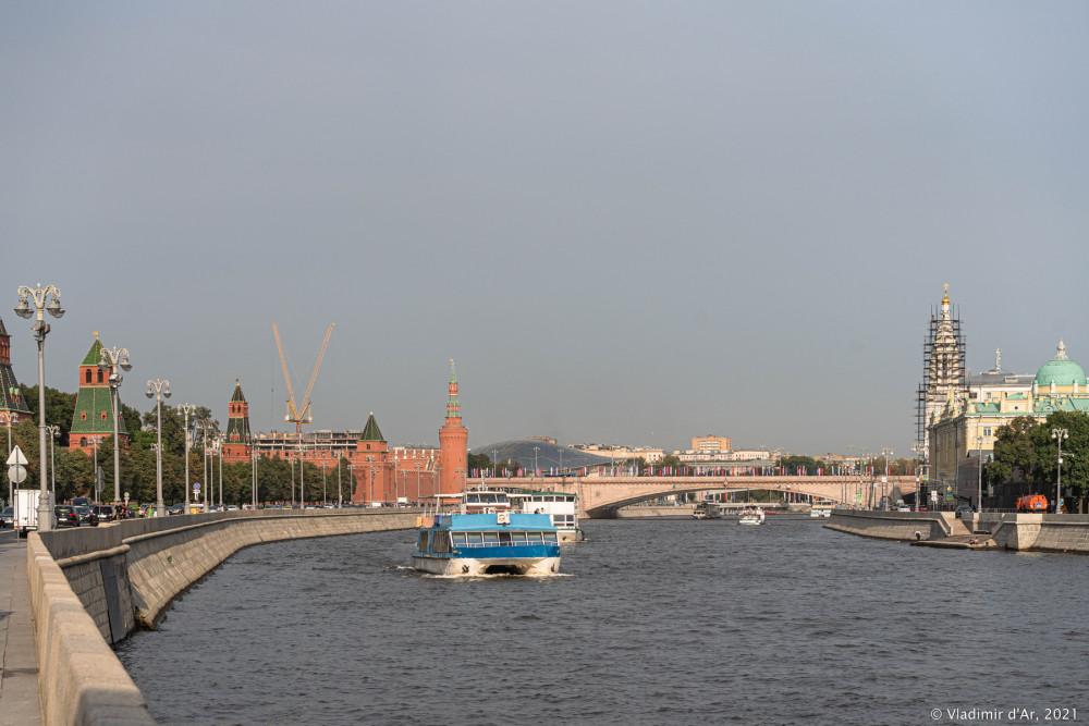 Большой Москворецкий мост - 65.jpg