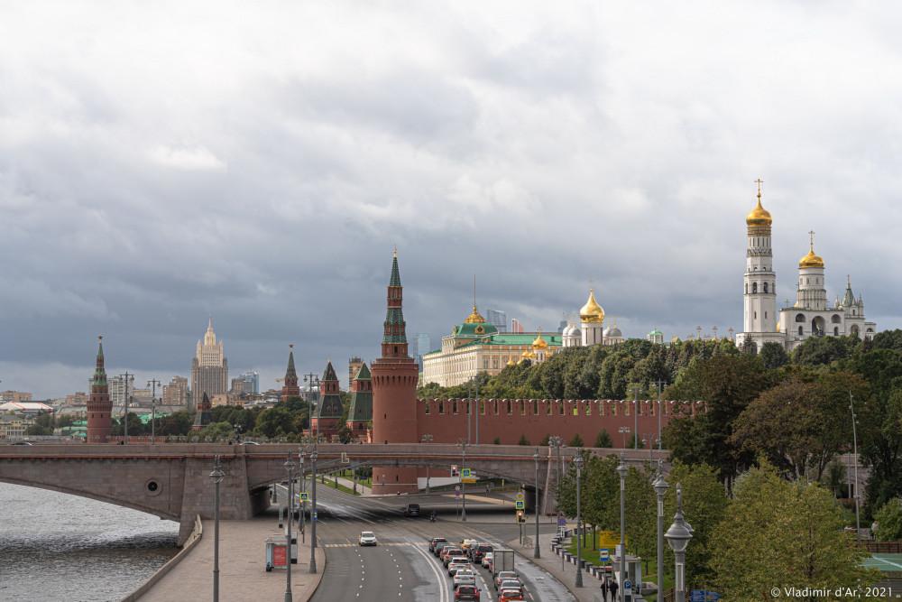 Большой Москворецкий мост - 71.jpg