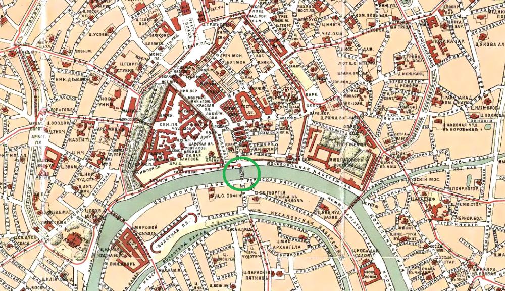 План Москвы 1890 года.png