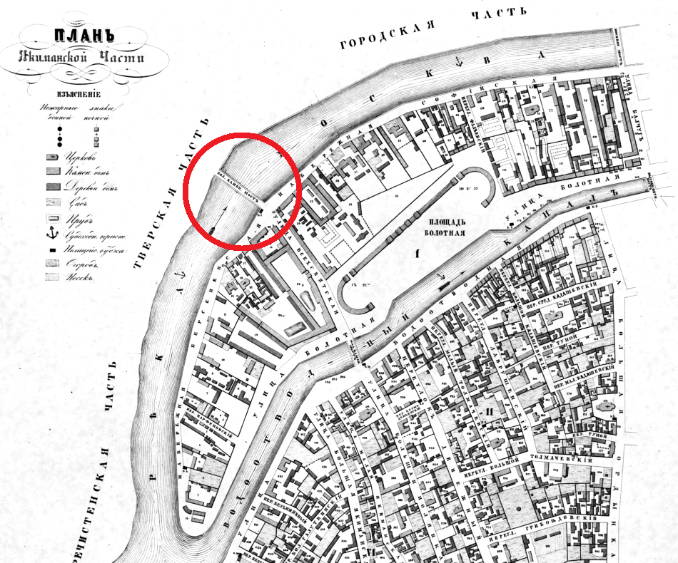 Хотевский план 1852 года.png