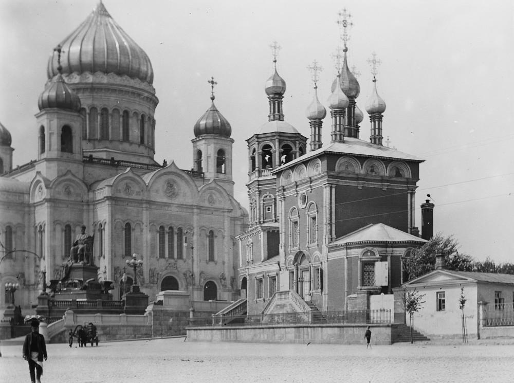 1912 год - 2.jpg