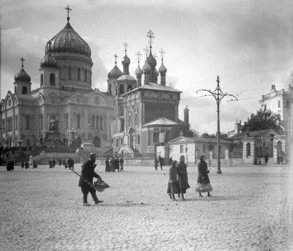 1912 год.jpg