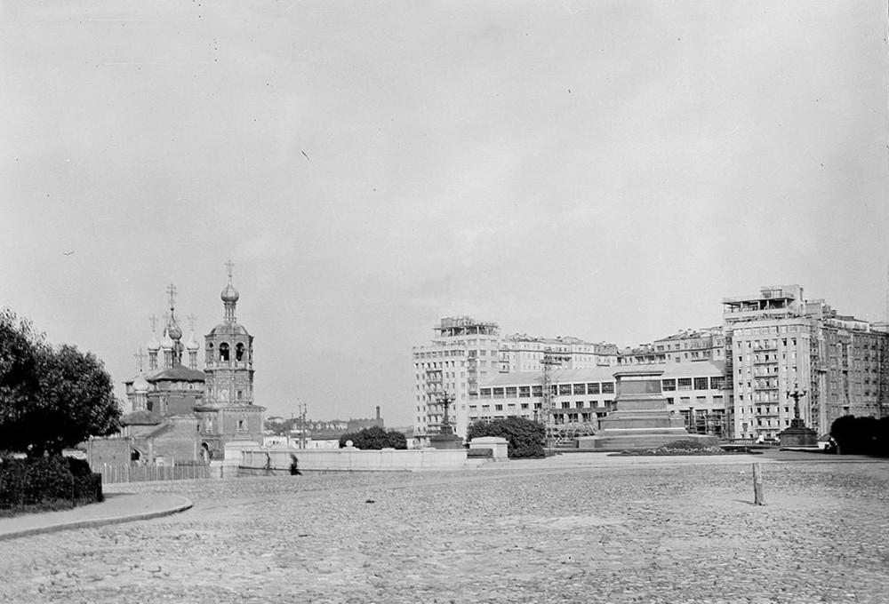 1931 год.jpg