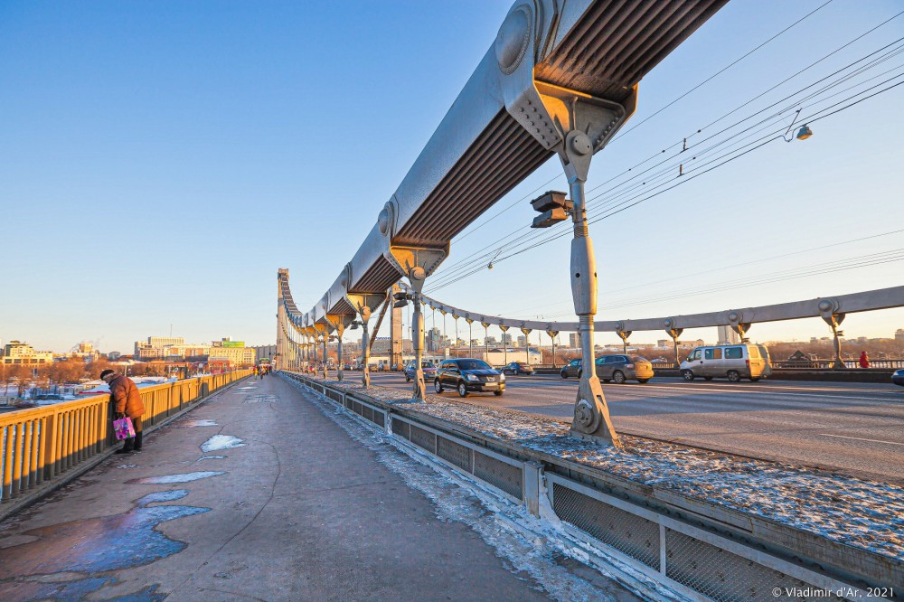 Крымский мост - 01.jpg