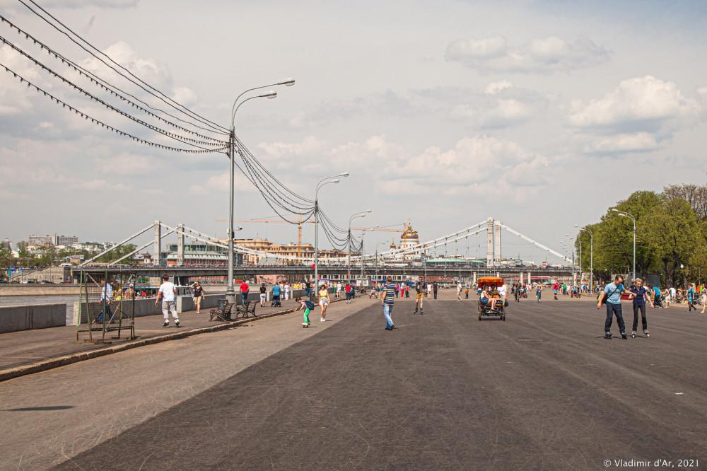 Крымский мост - 21.jpg