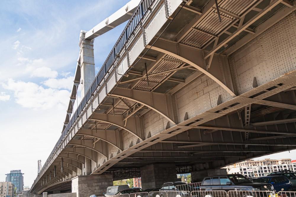 Крымский мост - 22.jpg