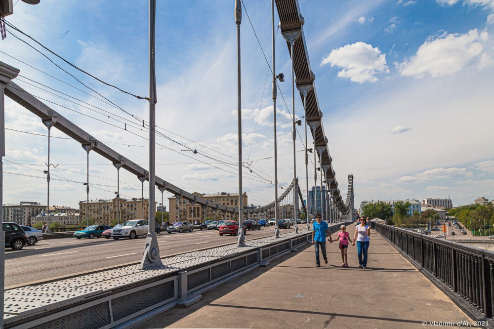 Крымский мост - 23.jpg