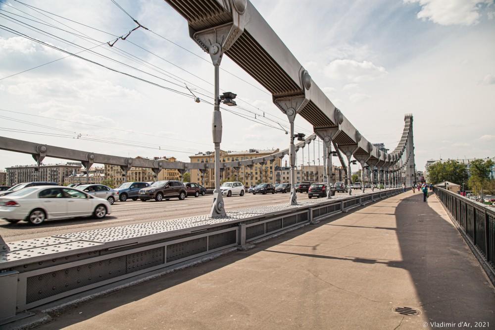 Крымский мост - 24.jpg