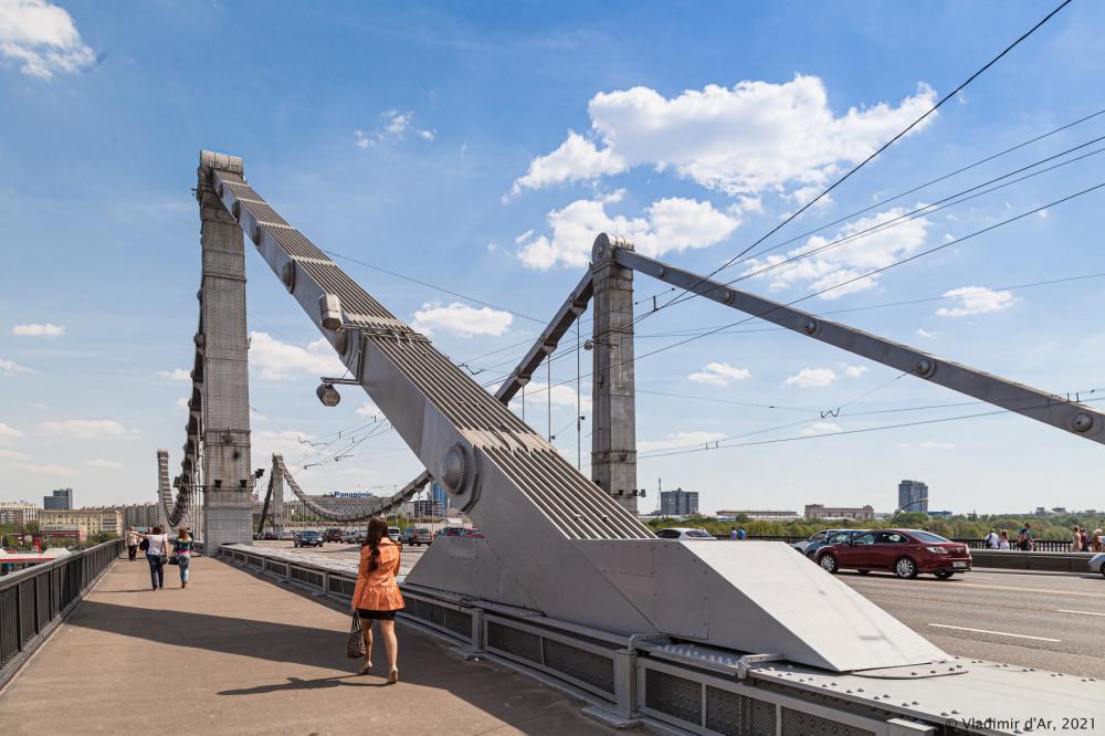Крымский мост - 26.jpg