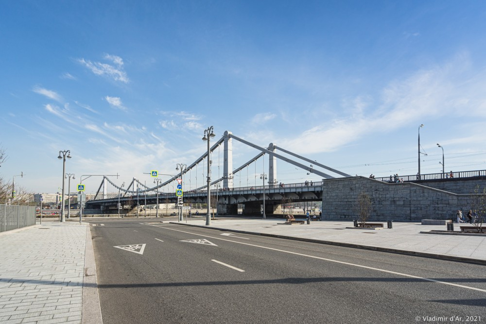 Крымский мост - 41.jpg
