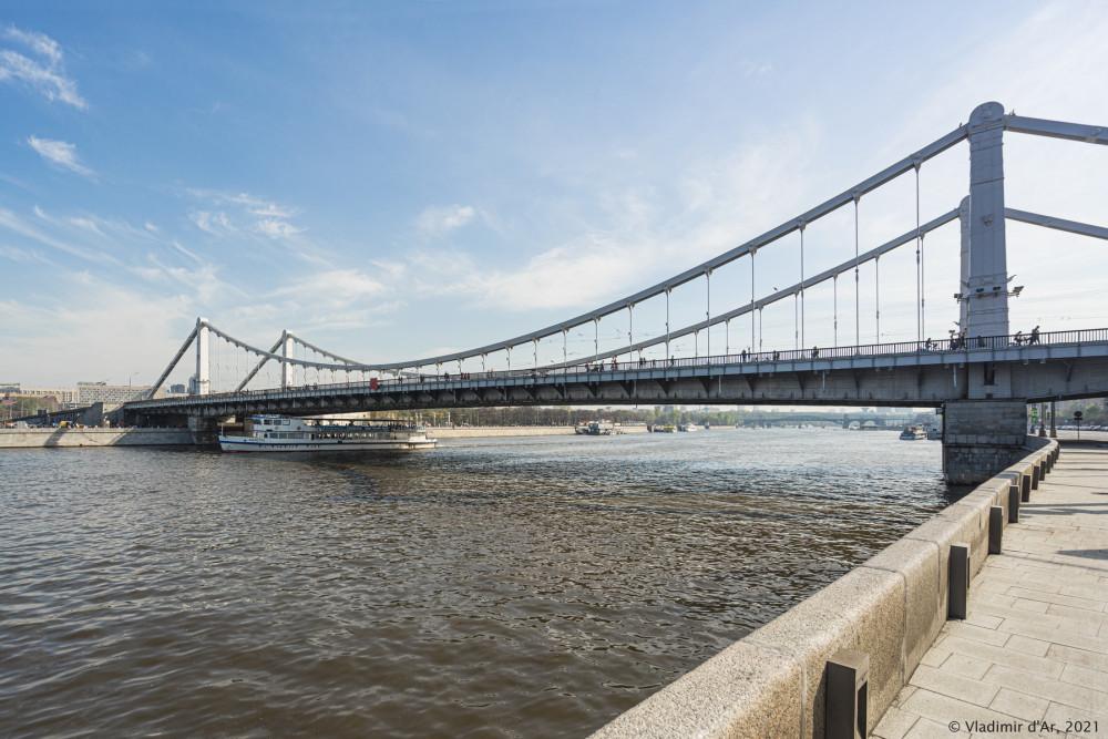 Крымский мост - 42.jpg
