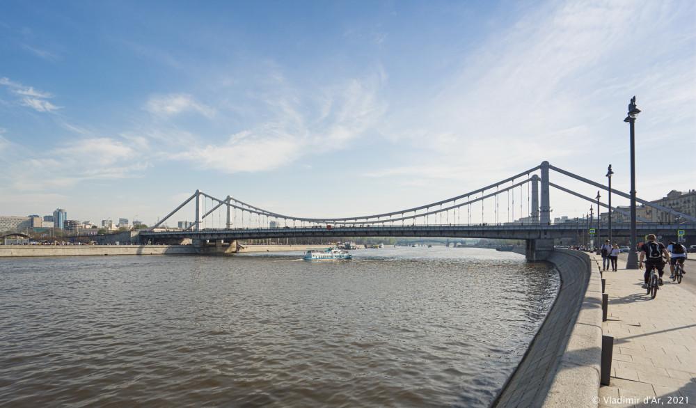 Крымский мост - 43.jpg
