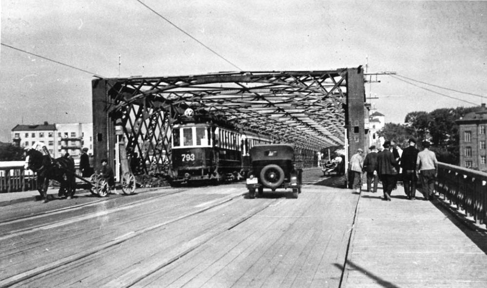 Большой Крымский мост - 01 - 1936.jpg