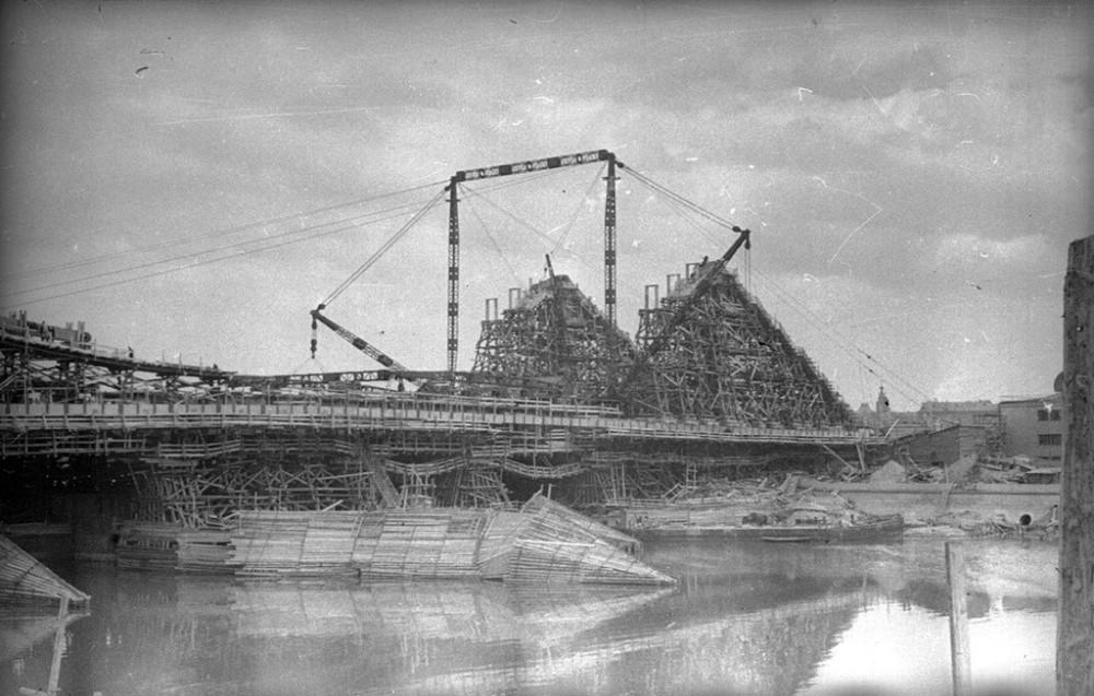 Большой Крымский мост - 01 - 1938.jpg
