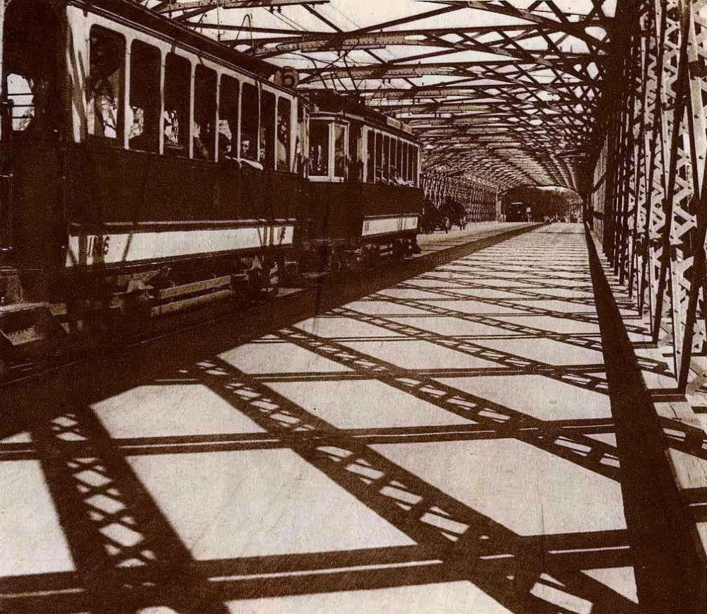 Из журнала Советское фото №15 за 1929 год..jpg