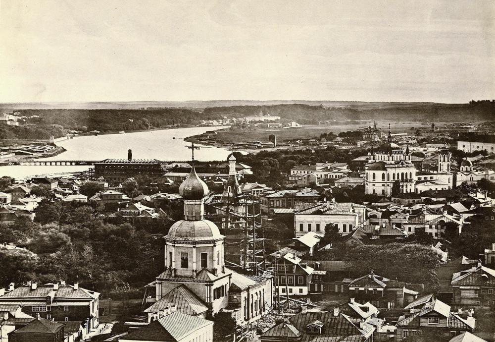 Крымский брод. Фото 1867 года.jpg