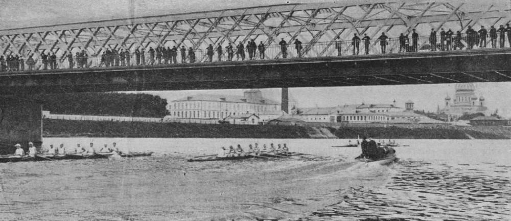 Крымский мост - 1913.jpg