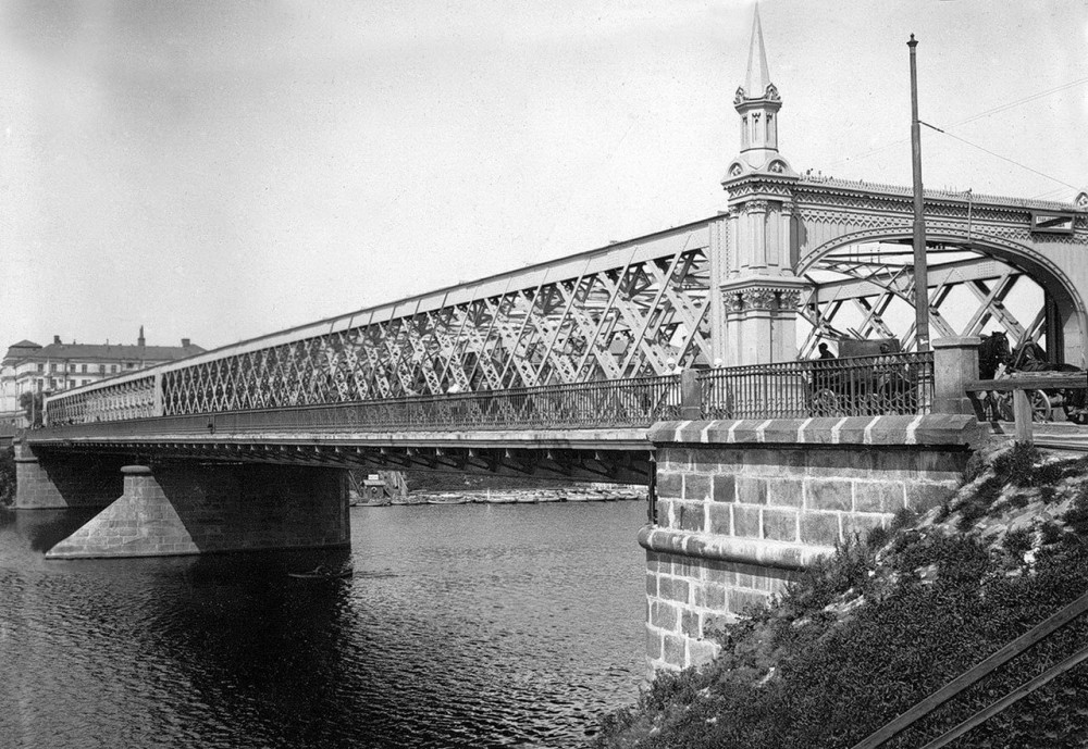 Крымский мост - 1938 год - 02.jpg