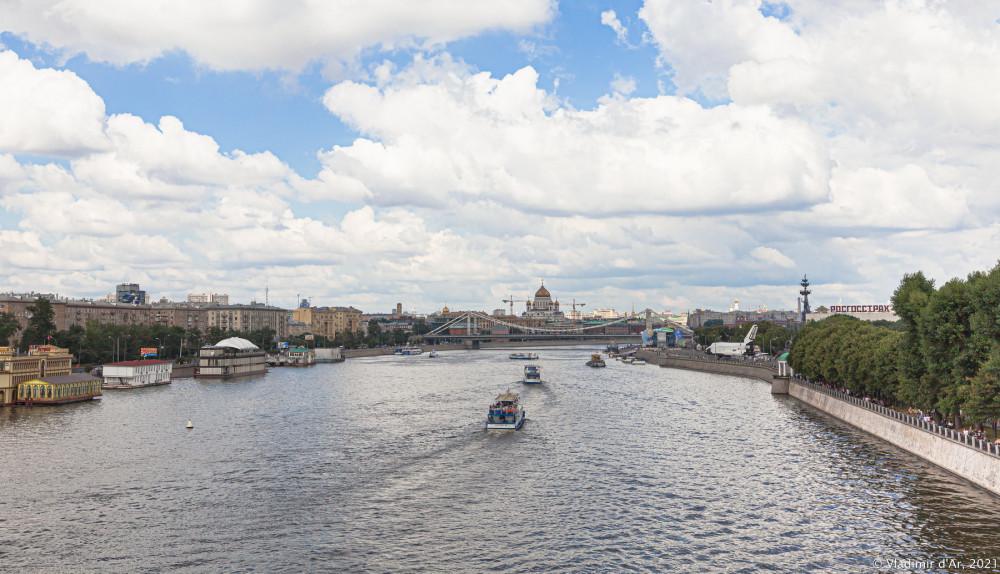 Крымский мост - 52.jpg