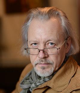 Андрей Ремнев