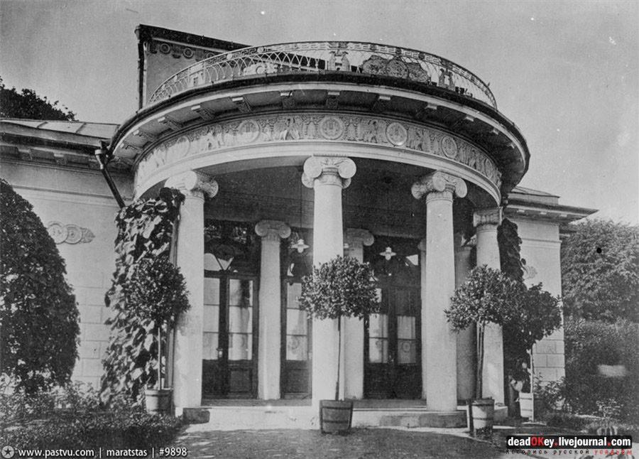vysokiegory_old_1904-1912_deadokey.livejournal.com