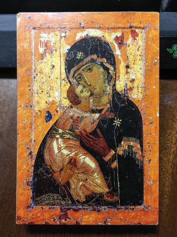 Владимирская икона (1 из 1).jpg