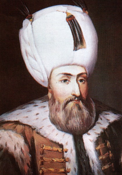 13 Foto 2 Kanuni Sultan Süleyman.jpg