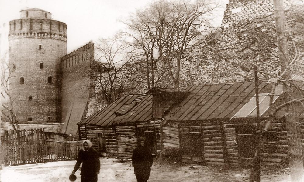 Маринкина башня старое фото - 2.jpg