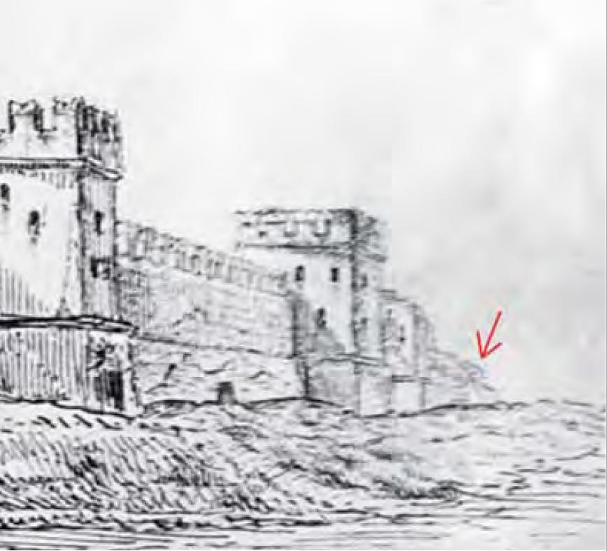 Вид Свибловой башни с тайником.png