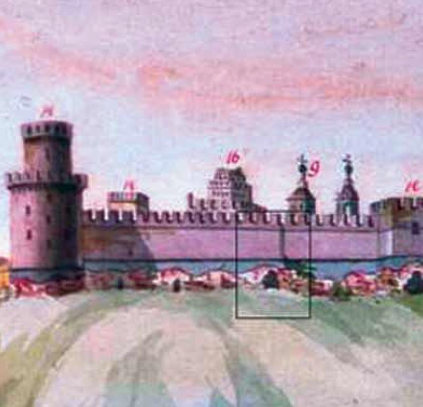 Вид со стороны Бобреневского монастыря.png