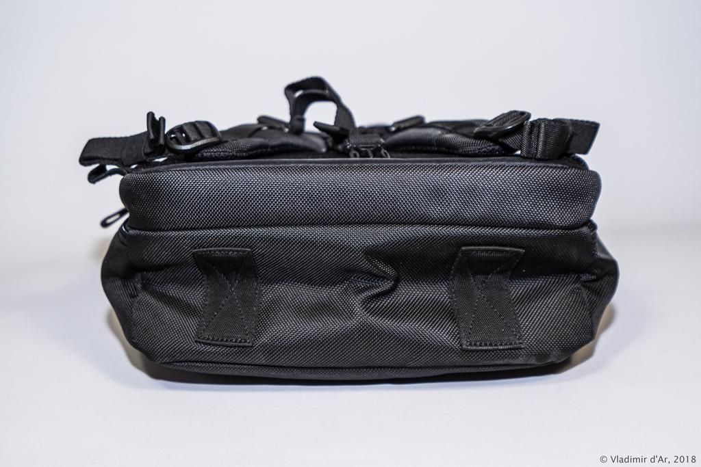 Рюкзак для ноутбука Case Logic Bryker