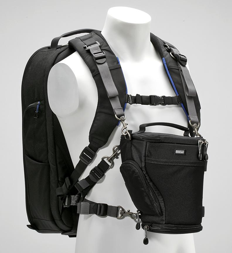 Backpack-Connection-Kit-1