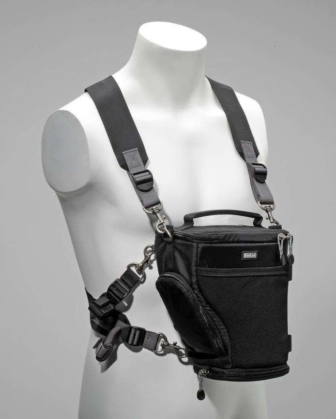 Digital-Holster-Harness-V20-1